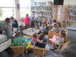 Lire, s'amuser et grandir !!! 30 trousses de simulations à la lecture !!!
